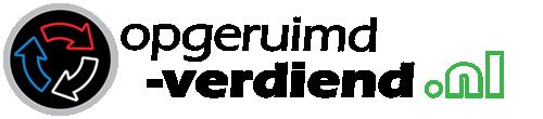 Opgeruimd-Verdiend.nl