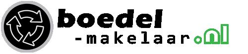 Boedel-Makelaar.nl